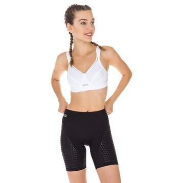 Soutien-gorge Active Classic Support blanc Shock Absorber-SHOCK ABSORBER