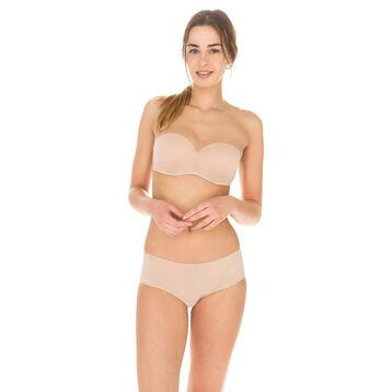 Shorty new skin Invisi Fit seconde peau-DIM