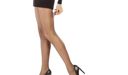 Beauty Resist : les collants pour femme en maille renforcée sur dim.fr