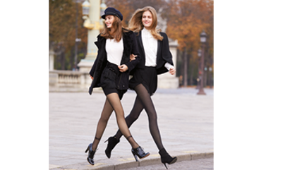 Collants, leggings, treggings et DIM Up pour femme sur dim.fr