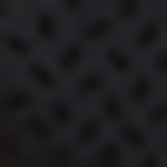 Soutien-gorge emboîtant Imprimé Nœuds Noirs Velours Generous , , DIM