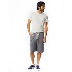 Short gris Homme-DIM