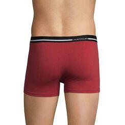 Boxer Australien rouge samba-DIM