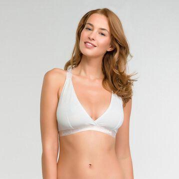 5a4e99bcd3269 Sous-vêtement femme - Lingerie & Collants | DIM SOLDES Jusqu'à -50%