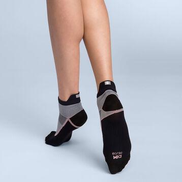 Socquettes courtes impact fort Dim Sport-DIM