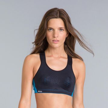 Soutien-gorge de sport ultra léger  Ultimate Fly Bra-SHOCK ABSORBER