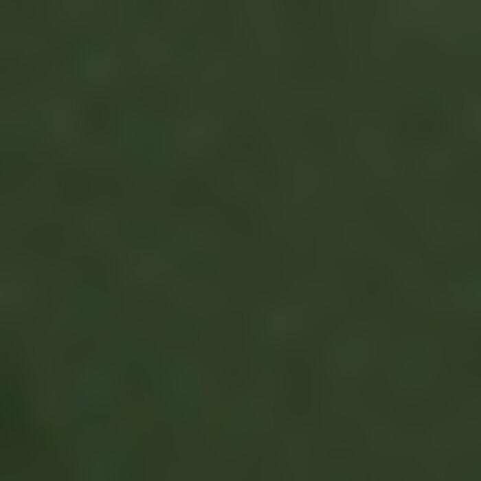 Boxer Vert Olive en coton stretch à la Ceinture Illustrée, , DIM