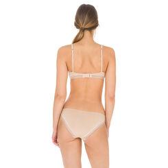 Slip new skin seconde peau Invisi Fit, , DIM