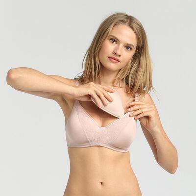 Prothèse mammaire amovible post-opératoire, , DIM