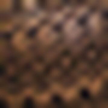 Soutien-gorge Corbeille Bustier Noir en dentelle Mod de Dim, , DIM