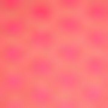 Culotte en tulle et à pois Rouge Casual pour femme Dotty Mesh, , DIM