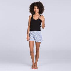 Short Soft Cotton Femme, , DIM