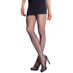 Collant noir Sublim Absolu® Resist 15D-DIM