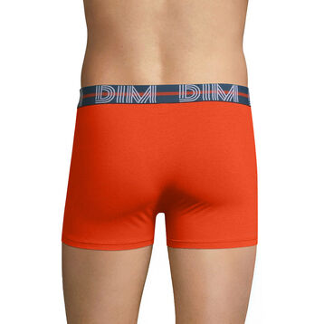 Boxer orange - Dim Powerful, , DIM
