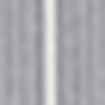 Caleçon flottant 100% coton Imprimé Ligne Dim, , DIM