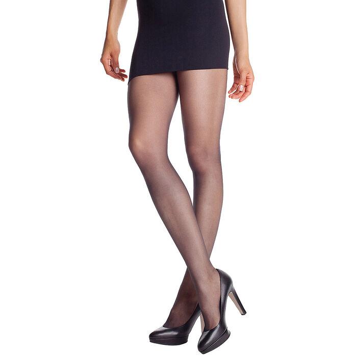 Collant noir Sublim Absolu® Resist 15D-DIM