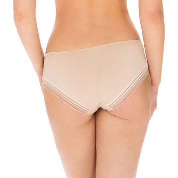 Shorty new skin Invisi Fit seconde peau, , DIM