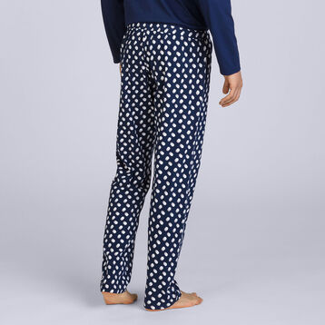 Pantalon matelot Night Gentleman  Homme-DIM