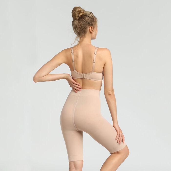 Bermuda New Skin pour Femme Action Minceur, , DIM
