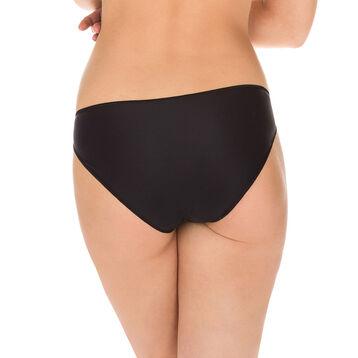 Culotte noire EcoDIM Confort-DIM