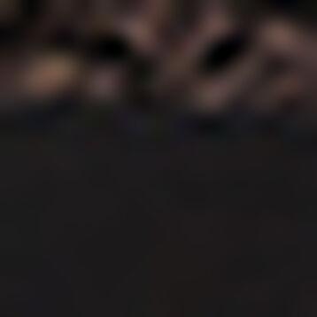 Culotte Imprimé Velours à motifs pour femme Generous Edition Limitée, , DIM