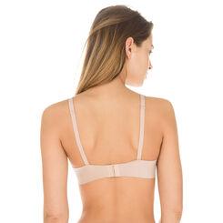 Soutien-gorge new skin Femme Beauty Lift 3 zones d'action-DIM