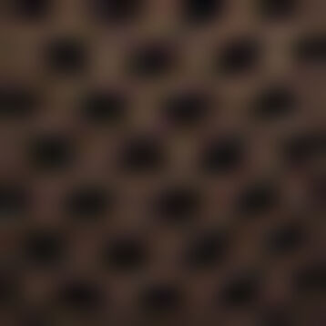 Soutien-gorge triangle sans armatures Imprimé Nœuds Velours Chic Line, , DIM