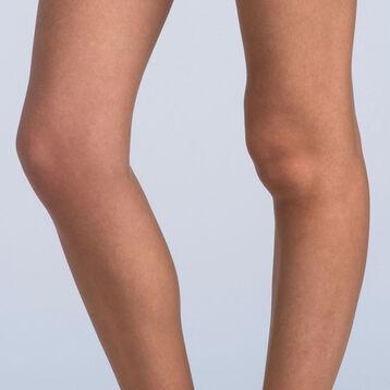 Collant terracotta panty minceur Teint de Soleil-DIM