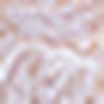 Soutien-Gorge emboîtant blanc en dentelle Generous Essentiel, , DIM