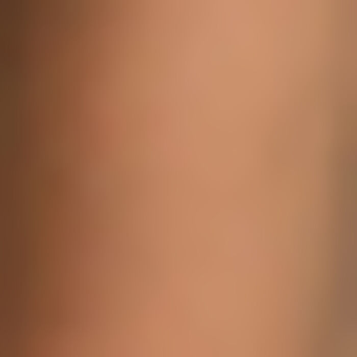Collant voile noir transparent pour femme Mes Essentiels 15D, , DIM