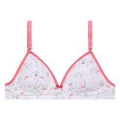 Soutien-gorge à mousses amovibles Pocket Today DIM GIRL-DIM