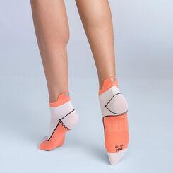 Lot de 3 paires de socquettes impact fort Dim Sport-DIM