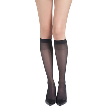 2060b67265b Soldes Collants   Bas