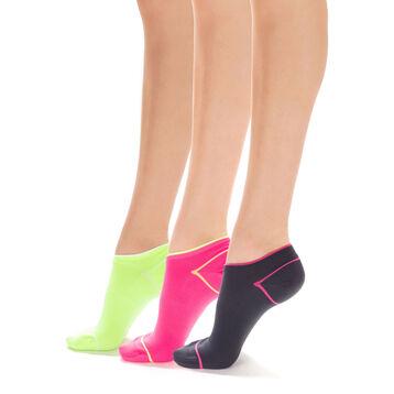 0b83216b040 Toutes les chaussettes pour Femme
