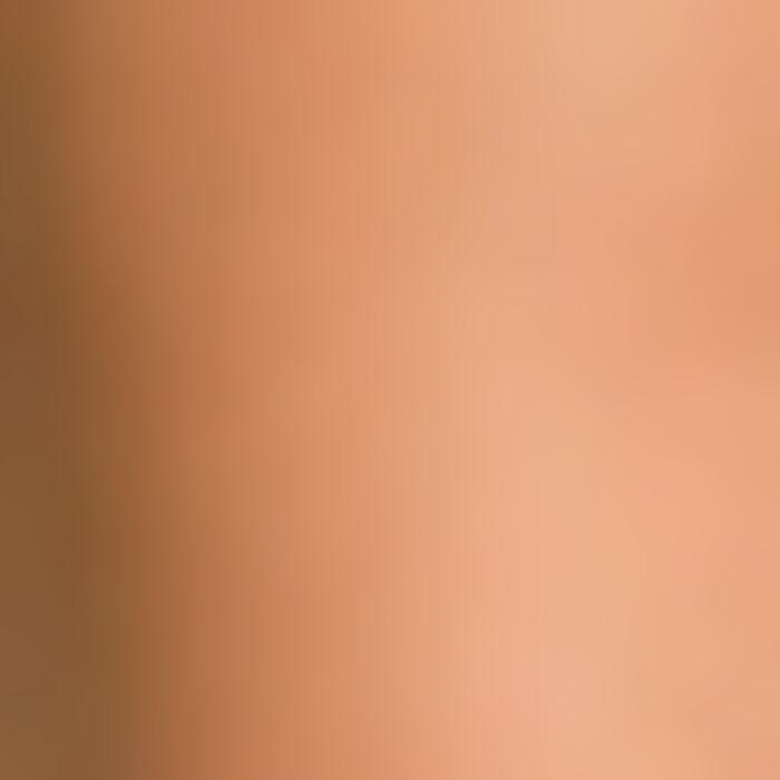 Mi-bas transparents Gazelle de contention femme Perfect Contention, , DIM