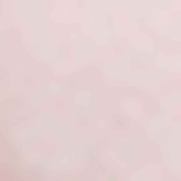 Brassière pour femme Rose Chiné Clair en coton stretch Casual Line, , DIM