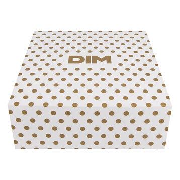 Boîte cadeau-DIM