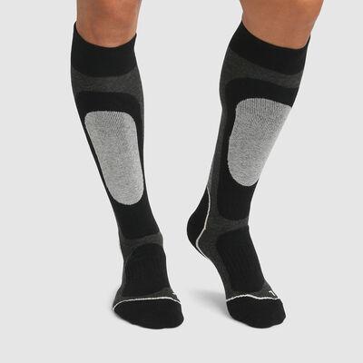 chaussette homme haute résistance au froid Dim Sport Outdoor, , DIM
