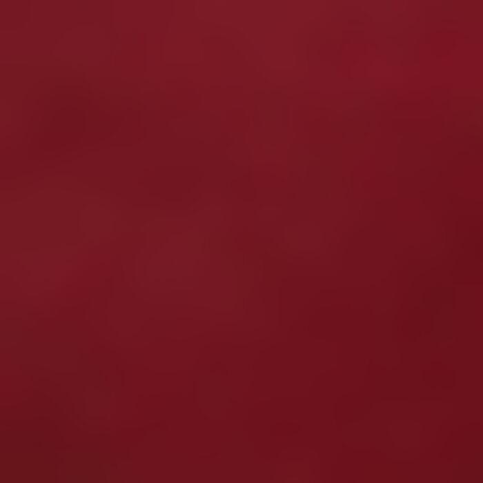Soutien-gorge Emboîtant à armatures Rouge Cherry Sublim Dentelle, , DIM