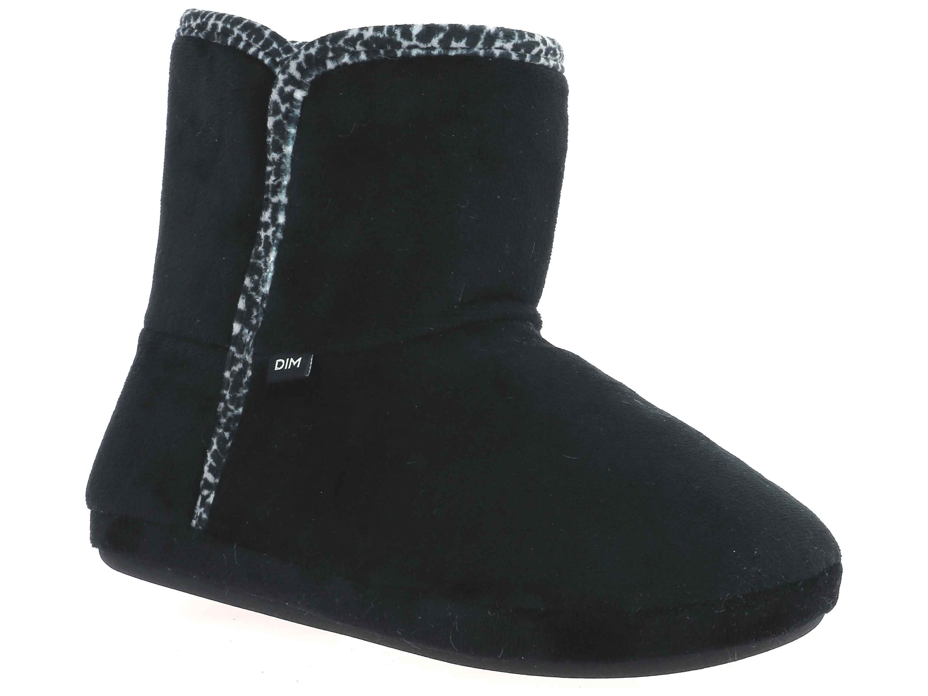 PantouflesDim PantouflesDim Femmeamp; Femmeamp; Chaussons Chaussons Chaussons NOn8k0wPX