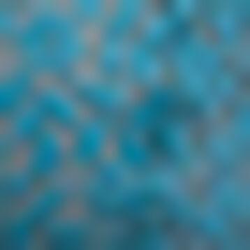 Soutien-gorge Corbeille Bustier Vert Bleuté Daily Glam Trendy Sexy , , DIM