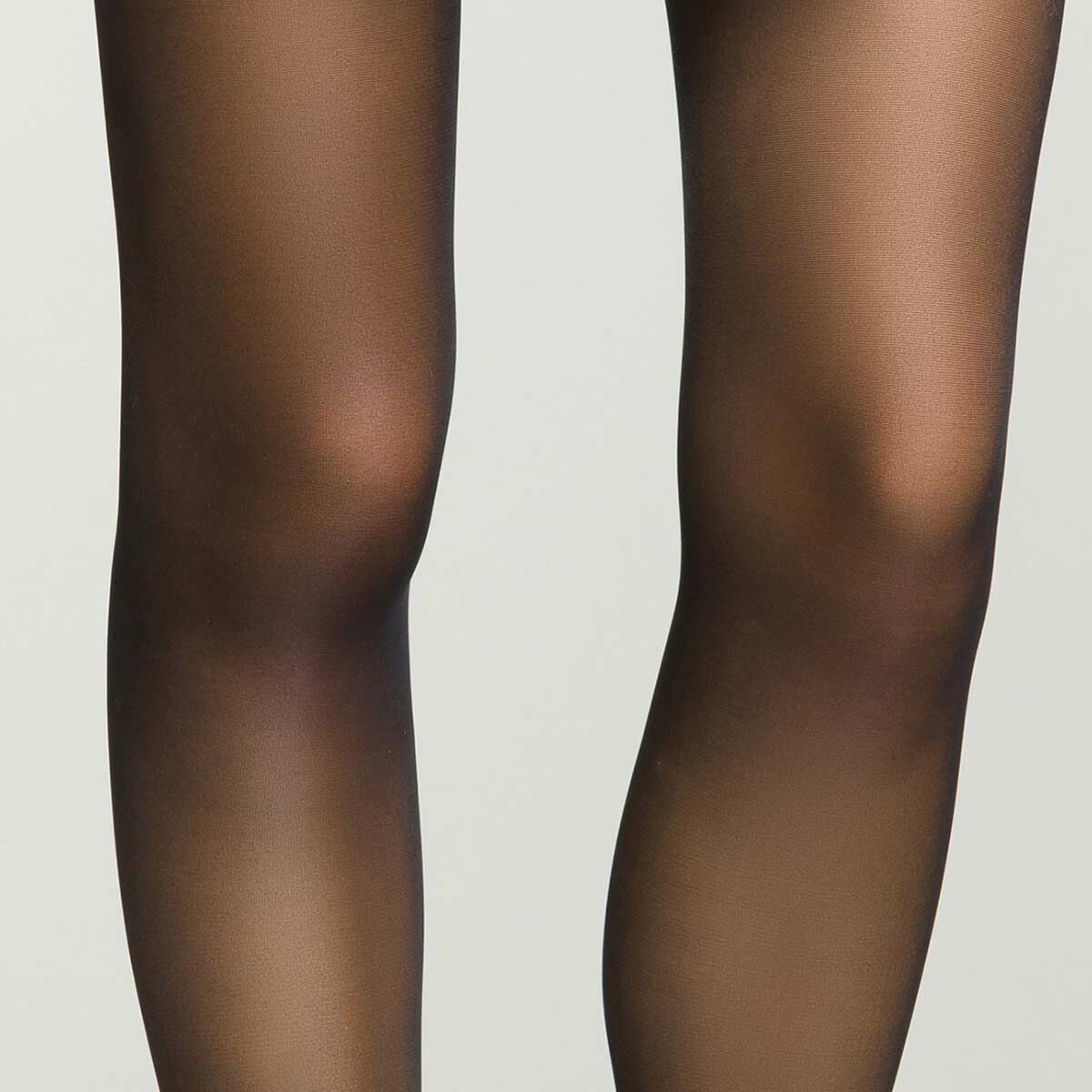 Champion Collants absolus pour Femmes av