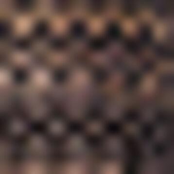 Soutien-gorge triangle Noir en dentelle sans armatures Mod de Dim, , DIM