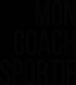 Mon coach sportif