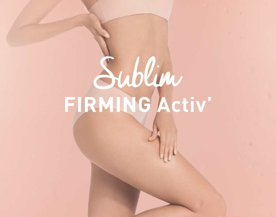 Sublim Firming Activ'