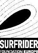 Picto SURFRIDER