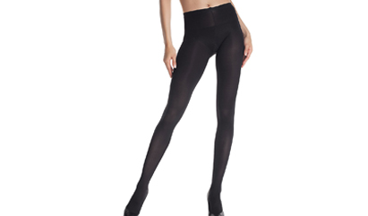 1a25a84c136 Collants Chauds