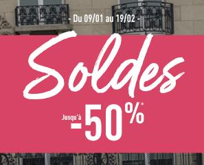 406fedb97e941 Lingerie femme - Soutien-gorge, culotte, collants   bas   DIM Soldes ...