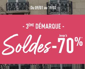 Sous-Vêtements Homme - Boxers, Caleçons, Slips et T-shirts   DIM 75309b5e52b7