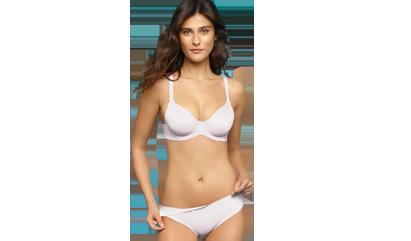 Découvrez toute la lingerie pour femme sur dim.fr : soutiens-gorge, slips, ...